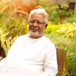 அன்புக்கு இன்னொரு பெயர் அப்துல் ரகுமான்! #RIP
