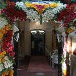 கருணாநிதி பிறந்தநாள் : களைகட்டும் கோபாலபுரம்..!