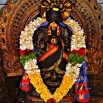 சனீஸ்வரர் தோஷம் நீங்க உதவும் நளனின் பூர்வஜன்மக் கதை!