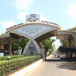 75 நகரங்களில் ஜிப்மர் நுழைவுத் தேர்வு - 1.89 லட்சம் பேர் தேர்வு எழுதுகின்றனர்