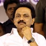 தி.மு.க-வின் அடுத்த தலைவராக ஸ்டாலினை ஏற்பீர்களா? #VikatanSurvey