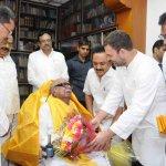 'பா.ஜ.க தான் தமிழ்நாடு அரசை இயக்குகிறது' : ராகுல் காந்தி ஆவேசம்