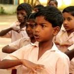 பள்ளியில் குழந்தையைச் சேர்க்க ஜாதி பெயர் அவசியமா..? கல்வித் துறை விளக்கம்!