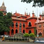 லோக் ஆயுக்தா விவகாரம்: தமிழக அரசுக்கு 4 வாரம் கெடு விதித்த உயர்நீதிமன்றம்