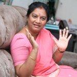 அ.தி.மு.க-வினரை கிண்டல்செய்யும் சசிகலா புஷ்பா..!