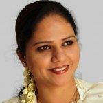 'திருநாவுக்கரசர் முன்பே என்னை அடித்தனர்!'- கொதிக்கும் ஹசீனா சையத்