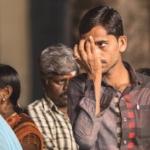 நீயே எல்லாம் என்ற நிலையே 'பக்தி'..! #ConditionsApply