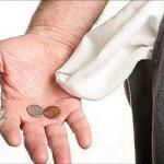 பணம் கையில் தங்கவில்லையா - இதைப் படிங்க! #Savings
