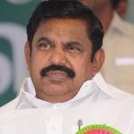 Edappadi Palanisamy and TTV Dinakaran stage managing a drama?
