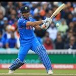 183*, ஹெலிகாப்டர் ஷாட், அரை சதம் - இலங்கை என்றாலே குஷியாகிறாரா தோனி? #Statistics