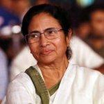 45 ஆண்டுகளுக்குப் பின்னர் அமைச்சரவைக் கூட்டம்: நிகழ்த்திக்காட்டிய முதல்வர் மம்தா!