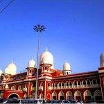 ரயில் நிலையங்கள் தனியாருக்கு ஏலம்: கான்பூர் ரயில் நிலையம் 200 கோடி ரூபாய்!