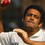 2019 வரை அனில் கும்ளேதான் இந்திய கிரிக்கெட் அணி பயிற்சியாளர்?