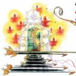 நோய்க்கு மருந்தாவார், பாவத்திலிருந்து காப்பார்... திருவான்மியூர் மருந்தீஸ்வரர்!
