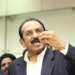'மலேசிய அரசின் நடவடிக்கைக்கு காரணம் இதுதான்...' : வைகோ விளக்கம்!
