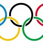 2020-ம் ஆண்டு ஒலிம்பிக்கில் புதிதாக 15 போட்டிகள்