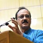 'பிளாஸ்டிக் அரிசியை எப்படி தவிர்த்திருக்கலாம் தெரியுமா..?' வேளாண் அறிஞரின் தீர்வு                        