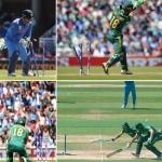தென் ஆப்ரிக்காவை 'டிவில்லியர்ஸ் அணி' தோற்கடித்தது எப்படி? #MatchAnalysis'