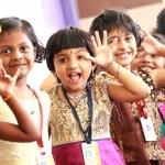 புதிய பள்ளிப் பாடத்திட்டம் உருவாக்க கல்வியாளர்களுக்கு அழைப்பு!