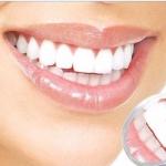 Indigenous Tooth Paste – Ayurvedic Preparation