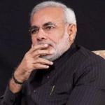 மூன்றாண்டு ஆட்சியில் என்ன செய்தார் மோடி? #Video