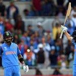 #INDvBAN கோலி புதிய சாதனை... பங்களாதேஷ் அணியை வீட்டுக்கு அனுப்பியது இந்தியா!