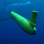 கண்காணிப்பு, ஆராய்ச்சி, பாதுகாப்பு... ஆழ்கடலிலும் ஆதிக்கம் செலுத்தும் ட்ரோன்கள்! #UnderwaterDrones