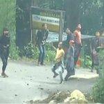 கூர்காலாந்துக்காகத் தொடரும் போராட்டம்: டார்ஜிலிங்கில் அதிகரிக்கும் பதற்றம்