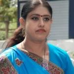 'எம்.எல்.ஏ.க்களுக்கு பணம் கொடுத்தார்களா?' கண்டுபிடிக்க விஜயதாரணியின் டிப்ஸ்