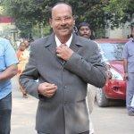 'இந்தச் சந்தர்ப்பத்தை விட்டுவிடாதீர்கள்'- முதல்வர் பழனிசாமிக்கு ராமதாஸ் அட்வைஸ்
