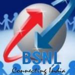 தினம் 4 ஜி.பி..! பி.எஸ்.என்.எல்-ன் டேட்டா பதிலடி #BSNLChaukka