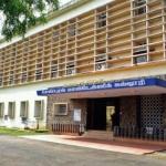 தமிழக அரசின் பாலிடெக்னிக் கல்லூரிகளில் 1058 விரிவுரையாளர் பணி!
