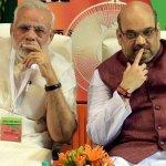 ஜனாதிபதி வேட்பாளர் தேர்வு: இன்று கூடுகிறது பாஜக ஆட்சி மன்றக் குழு!