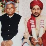 பாகிஸ்தான் கிரிக்கெட் அணி கேப்டனின் இந்தியப் பின்னணி தெரியுமா?