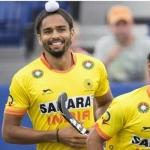 இந்திய ஹாக்கி அணியின் வெற்றிக்கு காரணமான 3 சிங்கங்கள்!