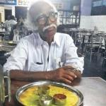 சத்தியமா அமைச்சர்தான்... நம்புங்க!