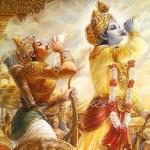 1,000 பொற்காசுகள், நவரத்தினக் கல், இரண்டு வராகன்கள்... எது மனிதனுக்கு உதவியது?  அர்ஜூனனுக்கு கிருஷ்ணர் உணர்த்திய பாடம்!