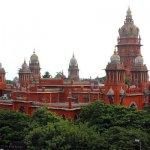 சென்னை உயர் நீதிமன்றத்துக்கு 6 புதிய நீதிபதிகள்... குடியரசுத் தலைவர் ஒப்புதல்