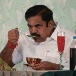 எடப்பாடி பழனிசாமி தலைமையில் இஃப்தார் நோன்பு... தினகரன் ஆதரவு எம்.எல்.ஏ-க்கள் புறக்கணிப்பு!
