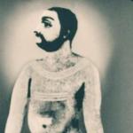 இருக்கும் இடத்தில் வணங்கினாலே அருள்புரியும் ஸ்ரீ சதாசிவ பிரமேந்திரர்!