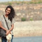 295 பறவைகள்... 200 வகை பட்டாம்பூச்சிகள்... க்ளிக் செய்ய காடுகளில் தவம் கிடக்கும் சென்னைப் பெண்!
