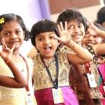 குழந்தைகளின் நிஜ பள்ளி... வீதிகளே! உலவ விடுங்கள் பெற்றோர்களே! #GoodParenting