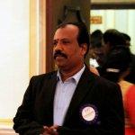 நீட் டாப் 25 பட்டியலில் தமிழக மாணவர்கள் இடம்பெறாததற்கு இதுதான் காரணம்! விளக்கும் கல்வியாளர்