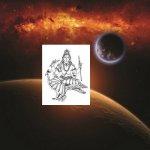 வெற்றி, தோல்வி, ஞானம் வழங்கி நன்மை செய்யும் ஏழரைச் சனி! #Astrology