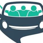 வாடகைக்கு எடுக்கலாம்... வாடகைக்கு விடலாம்... கார்களும் அதற்கான ஆப்களும்! #CarApps
