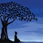 உளத்தூய்மை, அறிவுகூர்மை, ஆன்மபலம்... அனைத்தும் அருளும் மௌனவிரதம்!