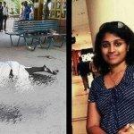 அறை எண் 404 முதல் நுங்கம்பாக்கம் ரயில் நிலையம் வரை... சுவாதிக்கு என்ன நடந்தது? #RememberingSwathi #AreSwathisSafe?