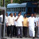 'பா.ஜ.க-வை ஆதரித்தது இதற்காகத்தான்' : டி.டி.வி. தினகரன் விளக்கம்!