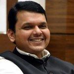 விவசாயிகள் கடன்கள் தள்ளுபடி: மகாராஷ்டிர அரசு அறிவிப்பு... 40 லட்சம் விவசாயிகள் பயன்பெறுவர்