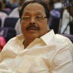 'ஜெயலலிதா இல்லாதது சோகமாக உள்ளது': துரைமுருகன் ஓப்பன் டாக்!